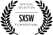Official Selection: South By South West